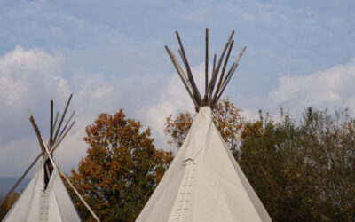 Native Americans Museum